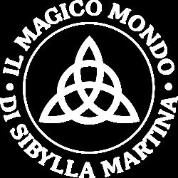 Il magico mondo Di Sibylla Martina