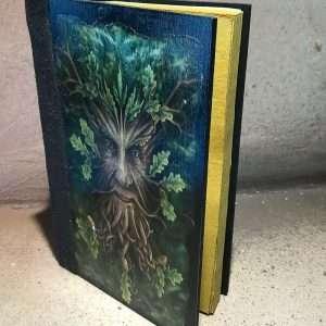 Libro specchio