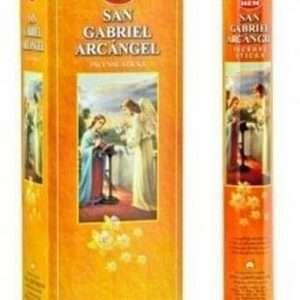 incenso ARCANGELO GABRIELE