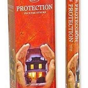 incenso PROTECTION